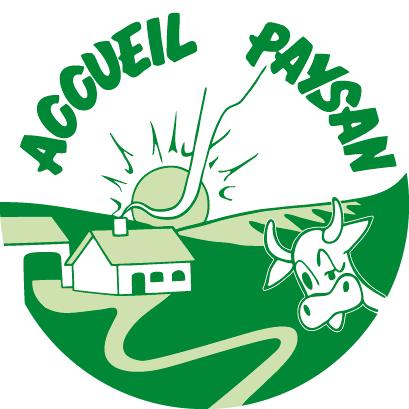élevage paysan