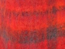 carreaux rouges