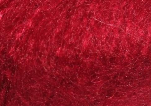 NUAGE rubis