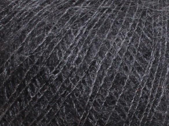 Zéphyr gris silex