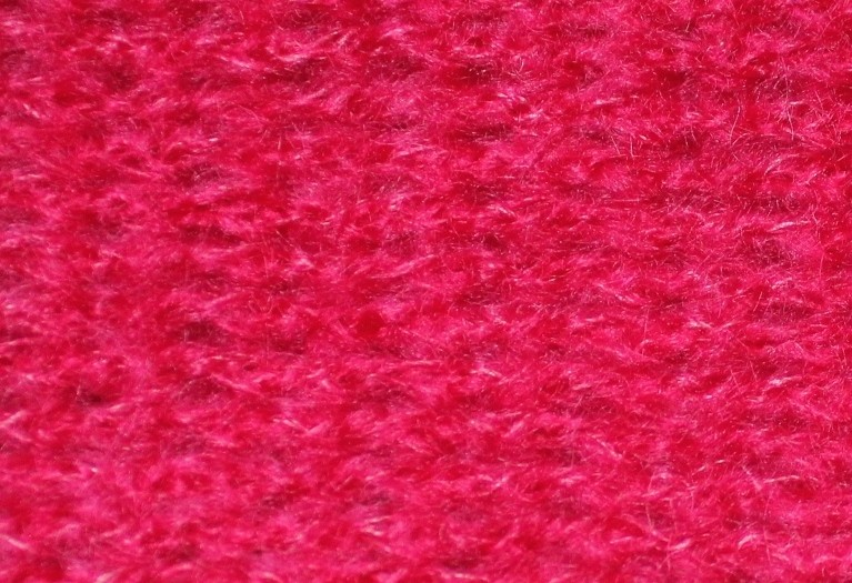 éole rose sorbet