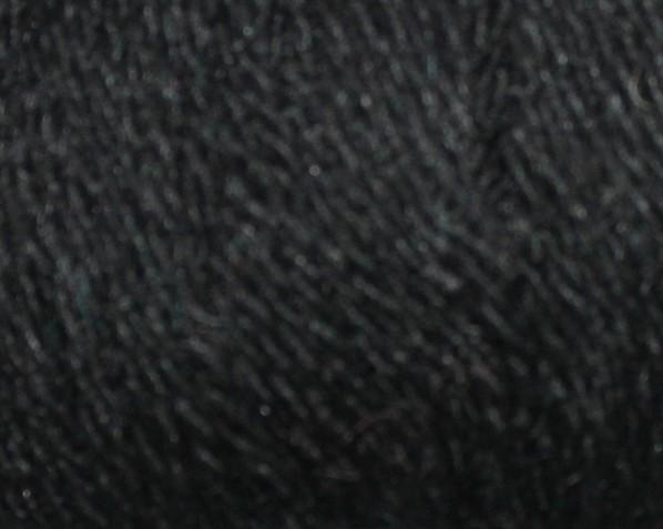 Détente noir