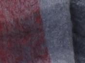 carreaux gris