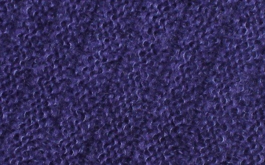 EOLE violet foncé