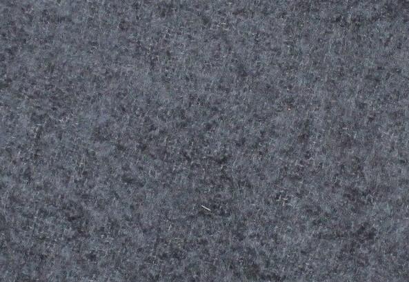 gris silex