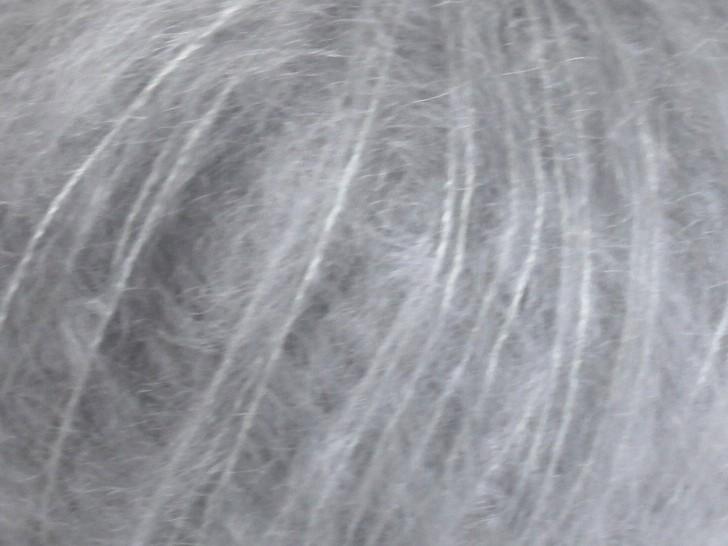 éole gris argent