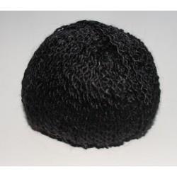 fil Câline noir