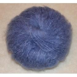 fil Tendresse bleuet
