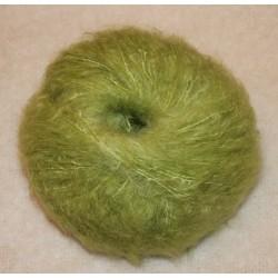 fil Tendresse vert